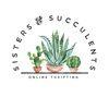 sis_succulents
